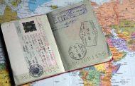 فيزا اسبانيا من تونس ... تعرف على أنواعها ومتطلبات الحصول عليها
