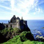 تكلفة السفر الى ايسلندا وتكلفة الإقامة والمعيشة