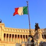 الهجرة الى ايطاليا .....كيف تحصل على تأشيرة الدراسة فى إيطاليا؟