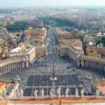 تكلفة السفر الى ايطاليا والإقامة وأفضل أوقات السفر