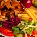 اكلات المانية الأكلات المشهورة فى ألمانيا