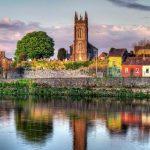 اللجوء الى ايرلندا... تعرف على إجراءات تقديم طلب اللجوء ومميزاته