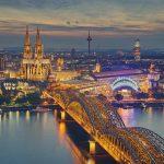 السفر الى المانيا عن طريق الزواج والحصول على الجنسية