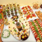 اكلات اسبانية... تعرف على أشهر الأكلات فى المطبخ الأسبانى