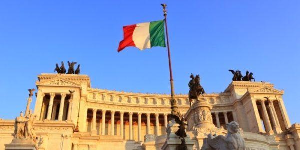 Photo of الهجرة الى ايطاليا …..كيف تحصل على تأشيرة الدراسة فى إيطاليا؟
