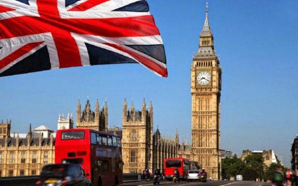 الهجرة الى بريطانيا.... تعرف على طرق الهجرة والإقامة بشكل قانونى