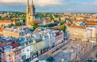 زغرب كرواتيا وأهم الأماكن السياحية بها