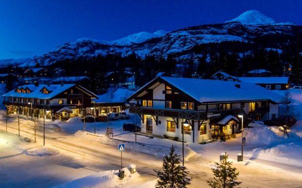 تكلفة السفر الى النرويج بأرخص التكاليف