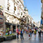 تاشيرة صربيا للسعوديين ومتطلبات الحصول على التأشيرة