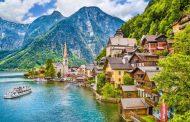 كم تكلفة السفر للنمسا لشخصين... استمتع بالسفر لأجمل دول أوروبا بأقل الأسعار