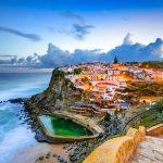 السفر الى البرتغال من مصر ومتطلبات الحصول على التأشيرة
