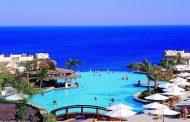 السفر الى بولندا من مصر وأهم الأوراق المطلوبة للحصول على التأشيرة