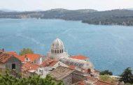 فيزا كرواتيا ومتطلبات الحصول على التأشيرة