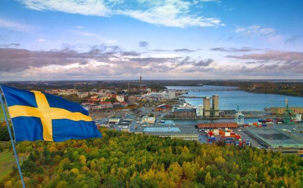 اللجوء الي السويد... تعرف على أسبابه وأهم مميزاته