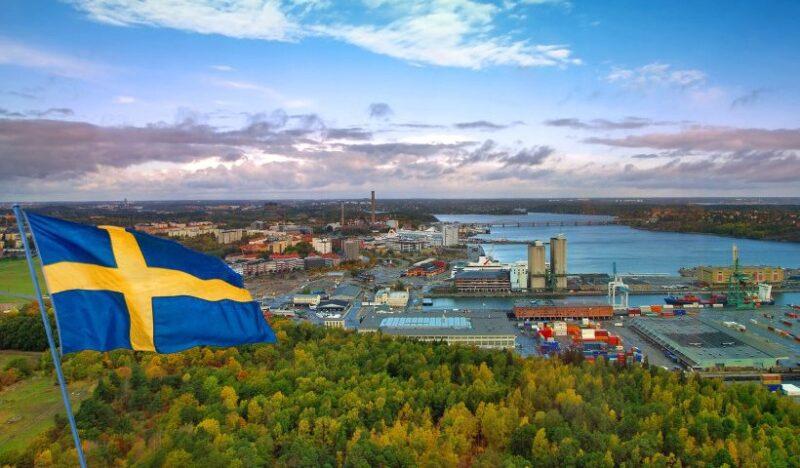 Photo of اللجوء الي السويد… تعرف على أسبابه وأهم مميزاته