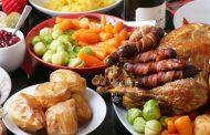 اكلات نرويجية... تعرف على أفضل الأكلات النرويجية