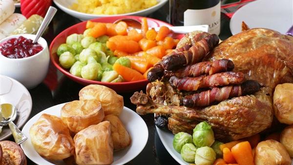 Photo of اكلات نرويجية… تعرف على أفضل الأكلات النرويجية
