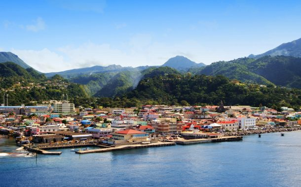 اللجوء الى دومينيكا... تعرف على كيفية الحصول على جواز السفر والجنسية