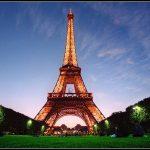 شنغن فرنسا... الأوراق والمستندات المطلوبة للحصول عليها