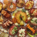 اكلات صربية... تعرف على أشهى أكلات المطبخ الصربى