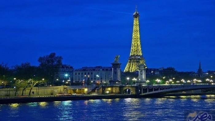 شروط الهجرة الى فرنسا... تعرف على متطلبات ووثائق السفر