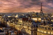 اللجوء في فرنسا...  الأوراق المطلوبة وأهم الطرق المتبعة للجوء