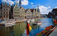بلجيكا اين تقع ... تعرف على بلجيكا إحدى وجهات السياحة فى أوروبا