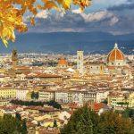 تكلفة السفر الى ايطاليا وأهم الأماكن السياحية بها
