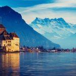 جنيف سويسرا...  تمتع بروعة الترفيه فى قلب العاصمة السويسرية