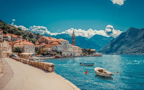 تكلفة السفر الى جورجيا أرخص المقاصد السياحية على مستوى العالم