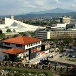 عاصمة مقدونيا أحد الجواهر الخفية فى أوروبا