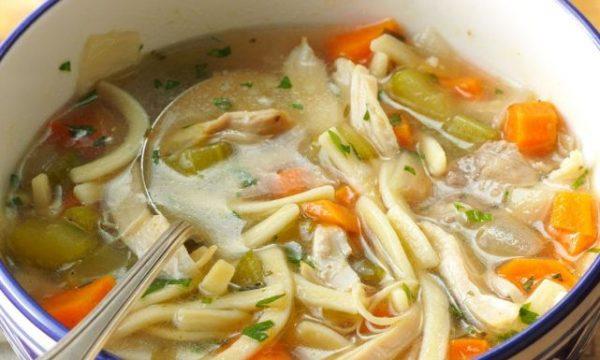 حساء الأينتويف