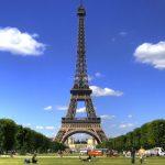 شروط الحصول على الاقامة في فرنسا والحصول على الجنسية الفرنسية