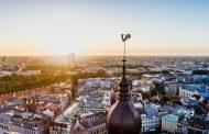اللجوء الى لاتفيا... تعرف على حقوق وواجبات طالب اللجوء