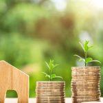 الاستثمار في النمسا ...تعرف على أهم قطاعات الإستثمار ومميزاته