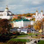 الإستثمار فى بيلاروسيا... تعرف على أهم فرص الإستثمار فى بيلاروسيا