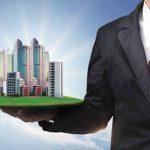 الاستثمار في أرمينيا... تعرف على أهم فرص الإستثمار فى أرمينيا