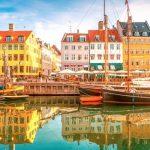 العمل فى الدنمارك... تعرف على مميزات العمل فى الدنمارك