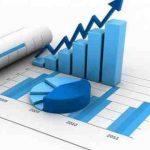 الاستثمار في أندورا... تعرف على المستندات المطلوبة للإستثمار فى أندورا