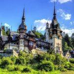 العمل فى رومانيا ومتطلبات الحصول على الإقامة الدائمة