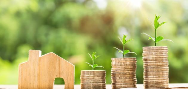 Photo of الاستثمار في النمسا …تعرف على أهم قطاعات الإستثمار ومميزاته