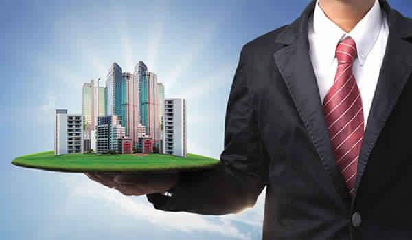 Photo of الاستثمار في أرمينيا… تعرف على أهم فرص الإستثمار فى أرمينيا