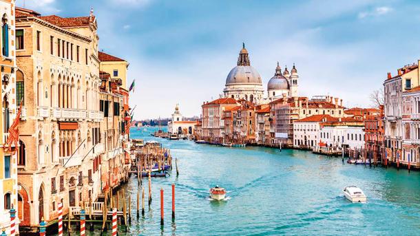 Photo of الاستثمار في ايطاليا… تعرف على الإجراءات المتعلقة بالإستثمار الأجنبى