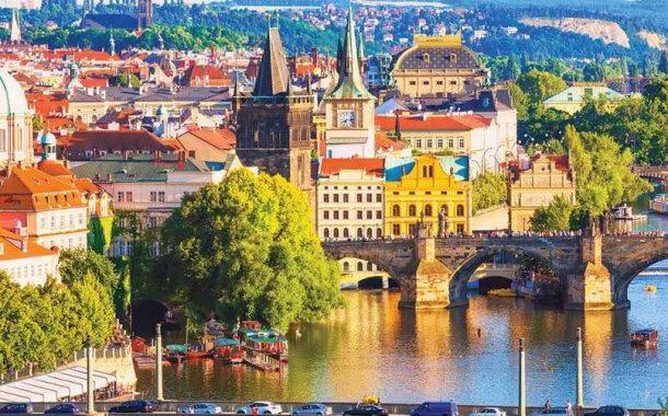 العمل فى التشيك... تعرف على متطلبات العمل فى التشيك