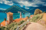 الاستثمار فى جمهورية الجبل الأسود وأهم الفوائد الرئيسية للإستثمار