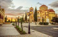 العمل فى قبرص... تعرف على أهم القطاعات البارزة للعمل فى قبرص
