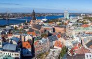 الاستثمار فى لاتفيا... تعرف على شروط الإستثمار فى لاتفيا وأهم مميزاته