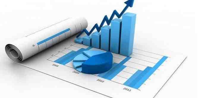 Photo of الاستثمار في أندورا… تعرف على المستندات المطلوبة للإستثمار فى أندورا