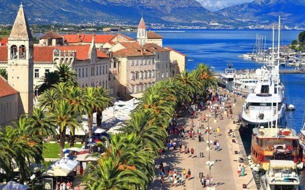 العمل في كرواتيا وكيفية الحصول على الإقامة
