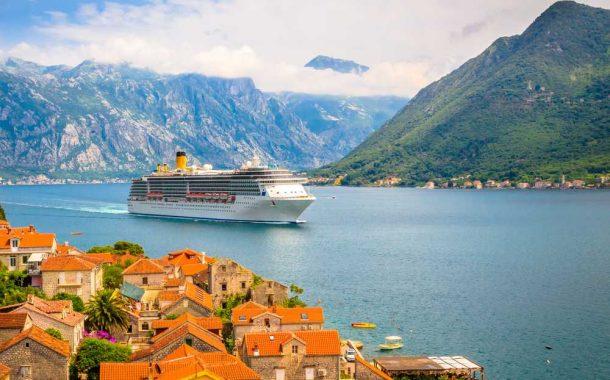 العمل فى جمهورية الجبل الأسود وإمتيازات الحصول على الإقامة الدائمة